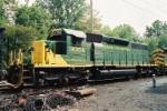 RBMN 3054