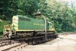 RBMN 2004