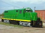 RRC 104