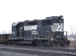 NS 5187