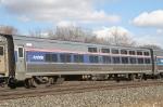 AMTK 62047