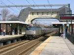 Amtrak Train 173