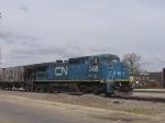 CN 2458