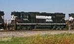 NS 5210