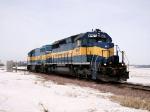 ICE 6407