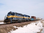 ICE 6413
