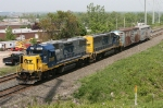 CSX 2785