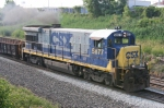 CSX 5877