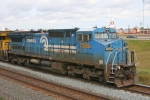 CSX 7305