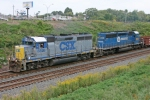 CSX 6828