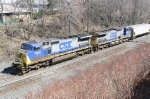 CSX 7902