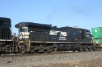 NS 9816
