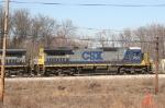 CSX 7621