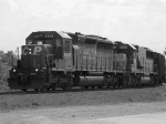 CP 5936