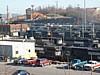 Roanoke Yard