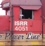 ISRR 4051
