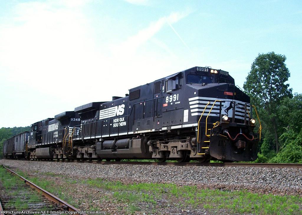 NS 8991 503