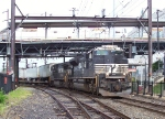 NS 2747 20E