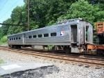 SPAX 601 R3 Wire Train