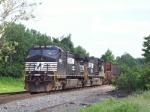 NS 9608 H25