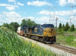 CSX 5490 Q190