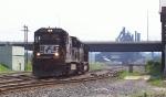 NS 8690 I62 Power