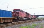 CP 9622 38T