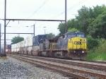 CSX 7361 Q190