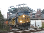 CSX 5244 Y301