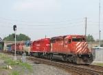CP 5998 38T