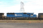 NS 5416 14G