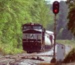 NS 9125