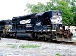 NS 3280