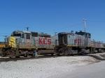 KCS 4506