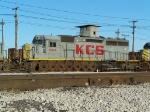 KCS 664