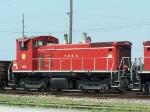 TRRA 1501
