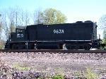 IC 9628