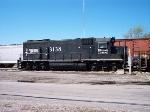 IC 3138
