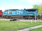 CN 2461
