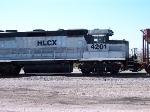 HLCX 4201
