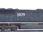 IC 1029
