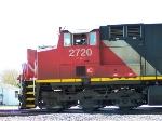 CN 2720
