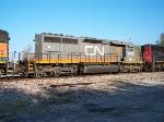CN 6910