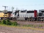 SSW 9683