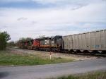 CN 6936