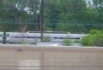 SEPTA Silverliner IV 280