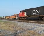 CN 5715