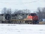CN 2652