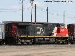 CN 2591