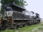 NS 9940